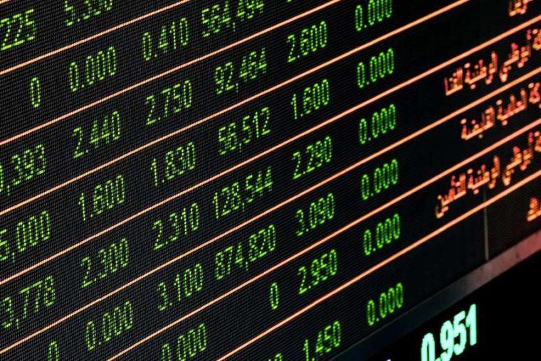 Mengatur Kebijakan Moneter dan Fiskal Nasional