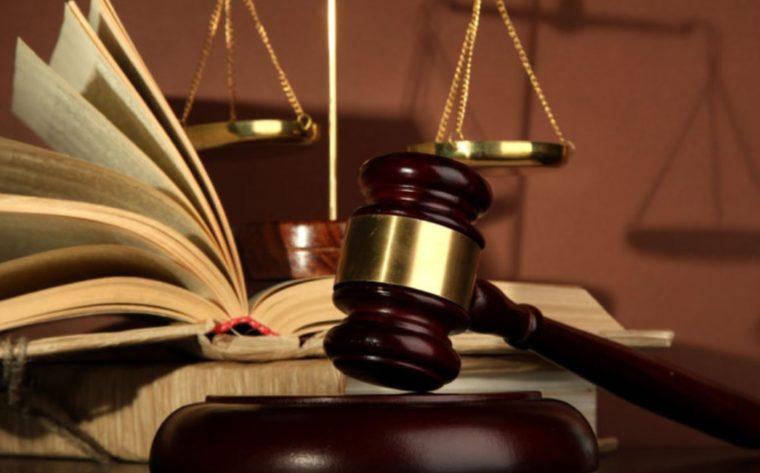 Menghormati Setiap Hukum dan Kewajiban Internasional