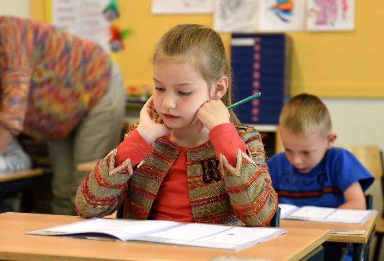 Penegakkan Melalui Proses Pendidikan