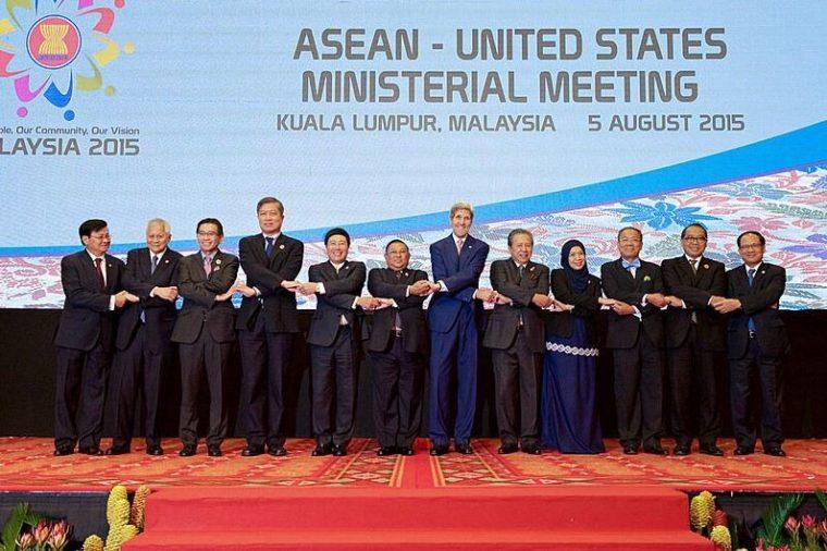 Peran Indonesia dalam Bidang Maritim