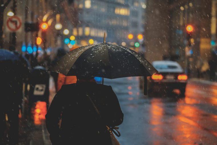 gambar-hujan