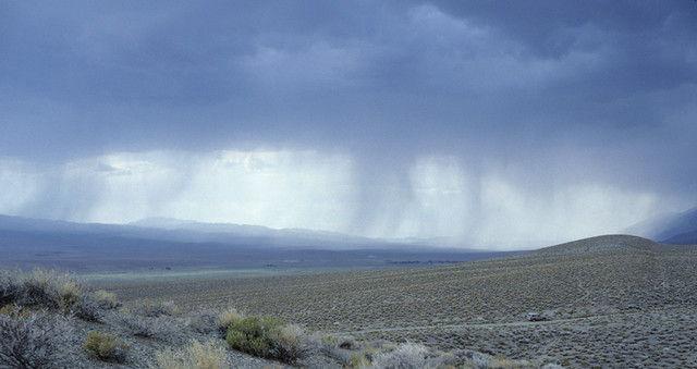 gambar hujan virga