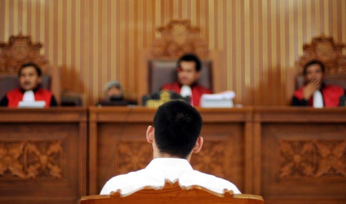 Gambar Thumbnail Fungsi dan Wewenang Peradilan Umum