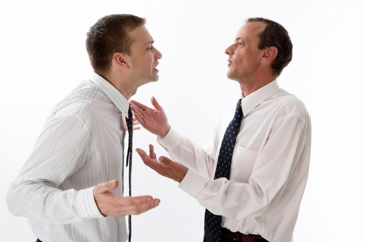 Gambar Thumbnail Pengertian Debat