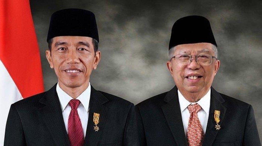 Gambar Thumbnail Tugas Presiden dan Wakil Presiden