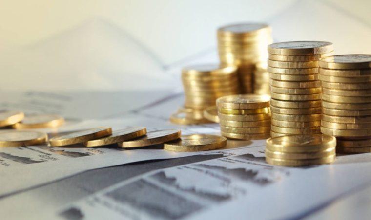 Sumber Keuangan Negara dari Luar Negeri
