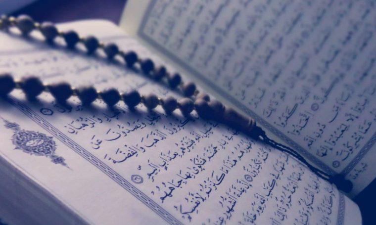 Tujuan Norma Agama