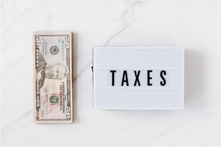 gambar mengenal kurs tengah dan fungsinya dalam laporan pajak