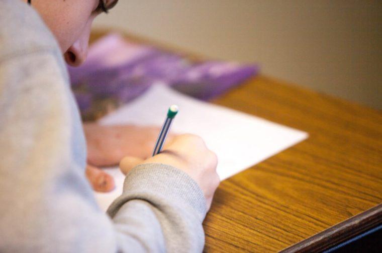 Cara Penulisan Kata Pengantar Skripsi