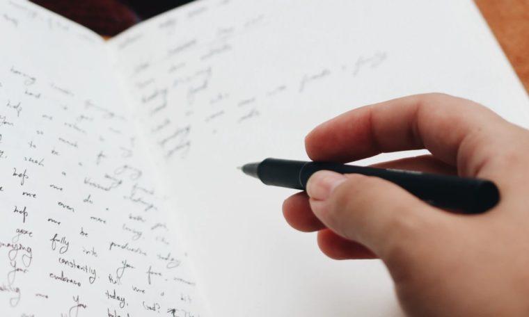 Contoh Kedua Kata Pengantar Skripsi