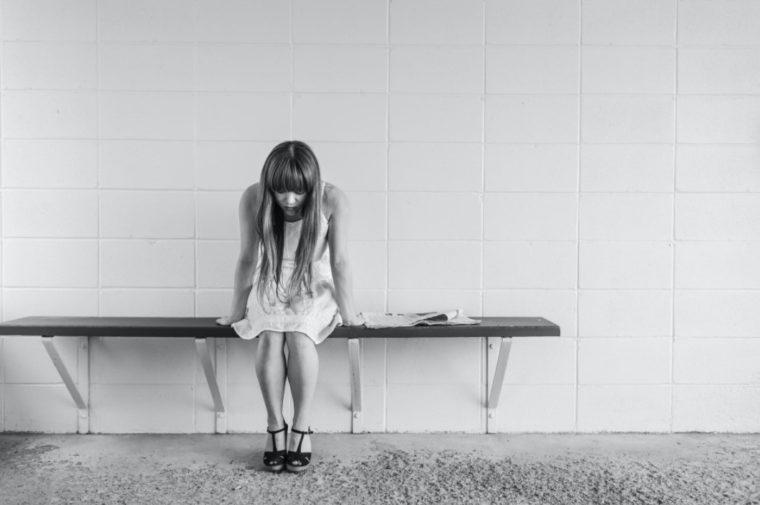 Contoh Teks Eksplanasi Sosial Tentang Cyberbullying