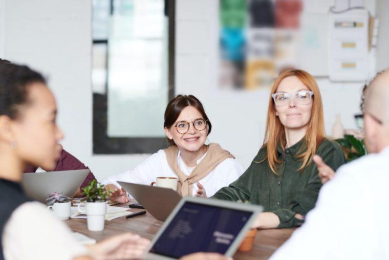 Microsoft Dorong Pemanfaatan Teknologi Bagi Pendidik di Indonesia