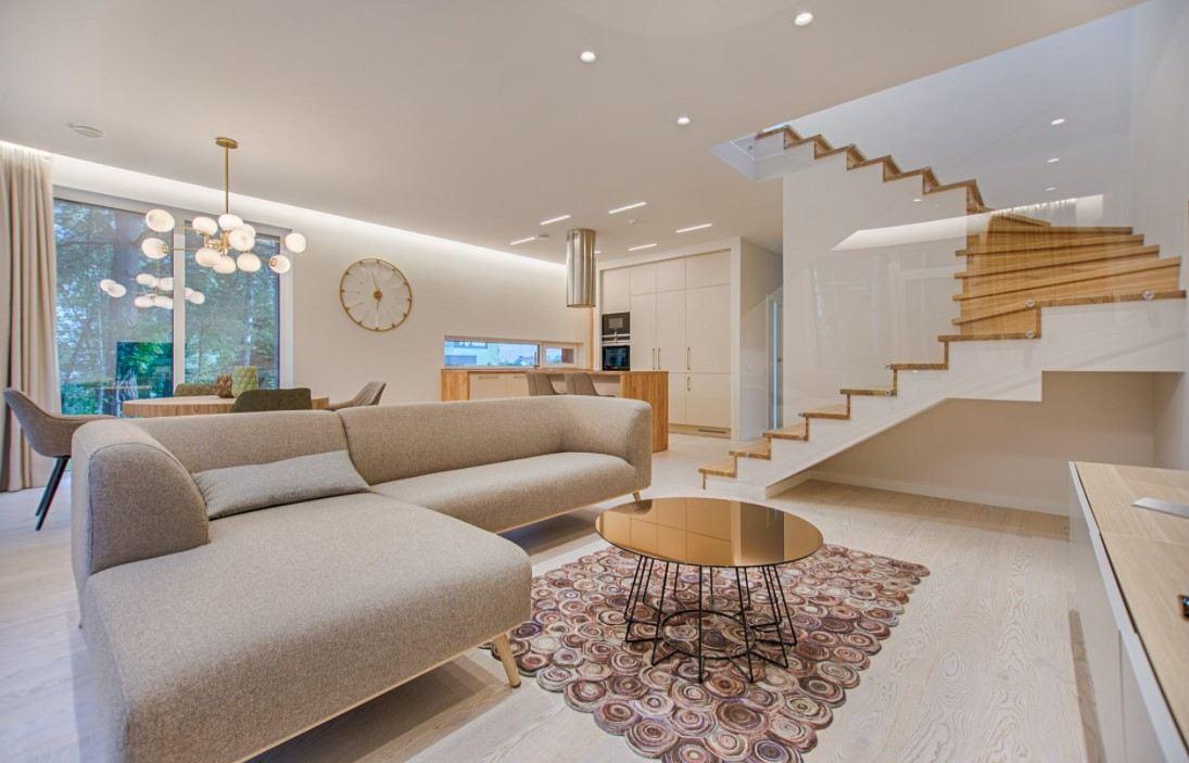 Apa Itu Jurusan Design Interior