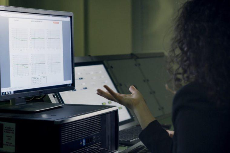 Cara Print Dokumen di Microsoft Word