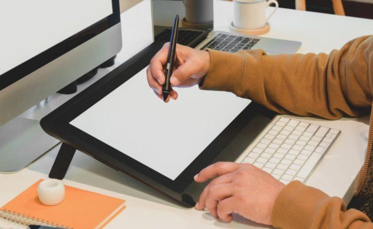Jenis Kertas Untuk Mencetak Brosur