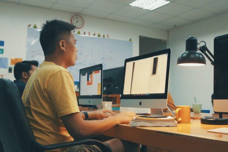 Cara Menggunakan Fungsi DAYS Excel