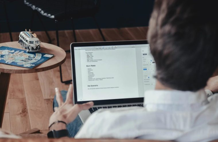 Cara Menggunakan Fungsi LEN Excel