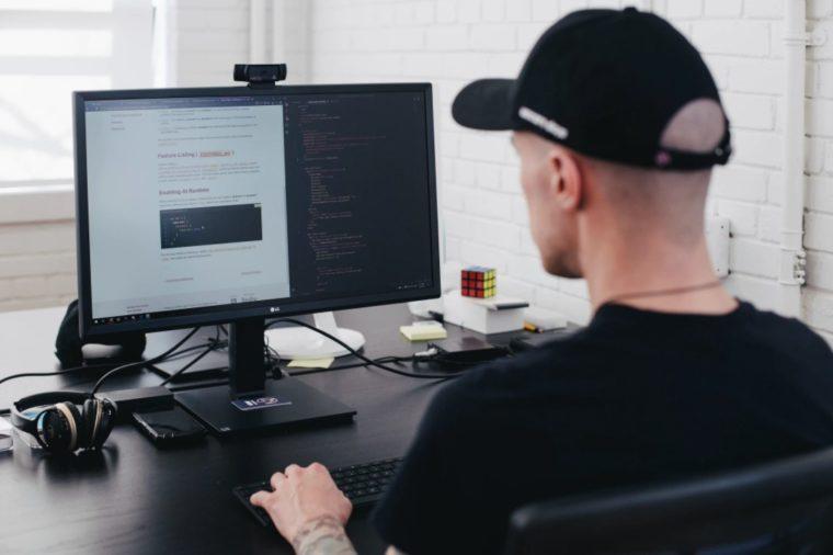 Cara Menggunakan Fungsi MATCH Excel