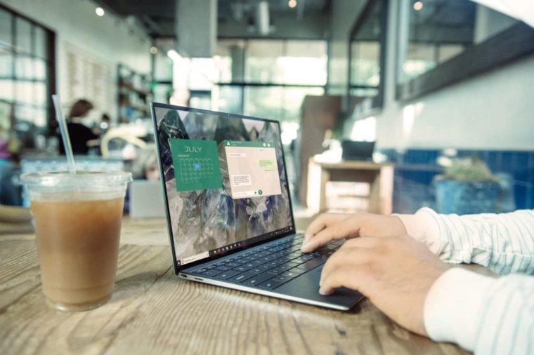 Cara Menggunakan Fungsi REPLACE Excel
