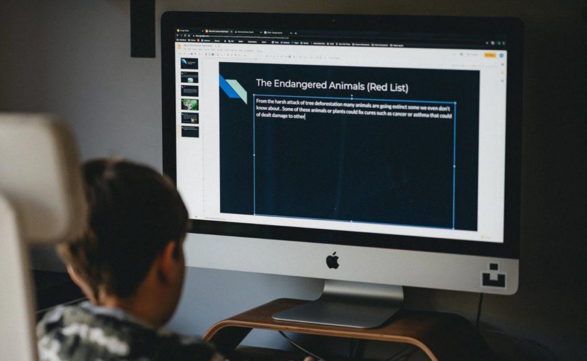 Gambar Thumbnail Fungsi Tanggal dan Waktu MINUTE Excel