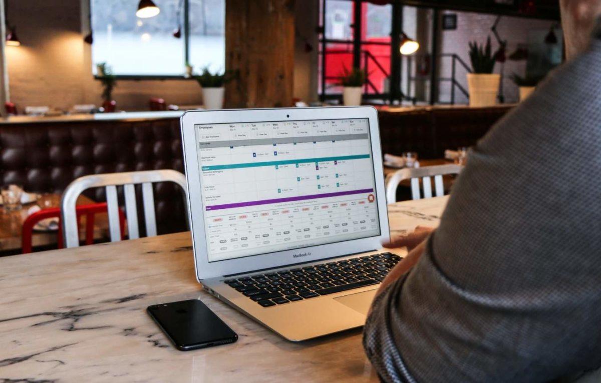 Gambar Thumbnail Fungsi Tanggal dan Waktu NETWORKDAYS.INTL Excel
