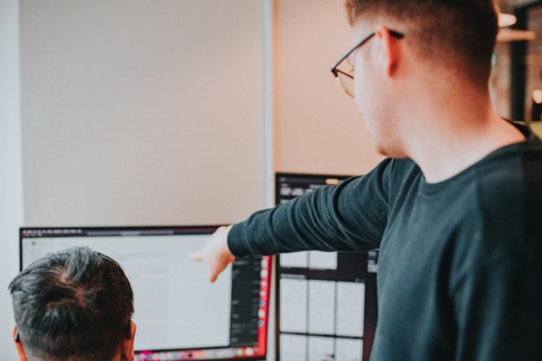 Pengertian dan Kegunaan Fungsi OFFSET Excel