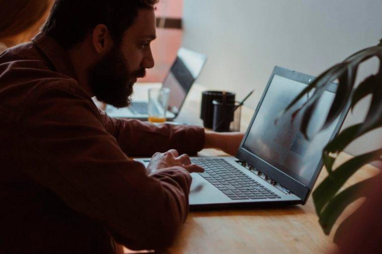 Pengertian dan Kegunaan Fungsi WORKDAY Excel