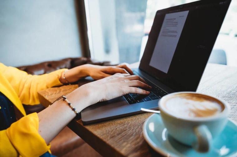 Cara Menggunakan Fungsi COLUMN Excel