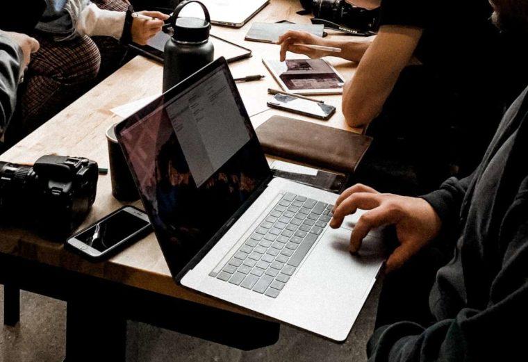 Cara Menggunakan Fungsi EVEN Excel