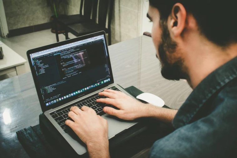Cara Menggunakan Fungsi INT Excel