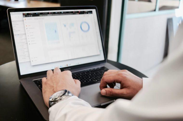 Cara Menggunakan Fungsi RAND Excel