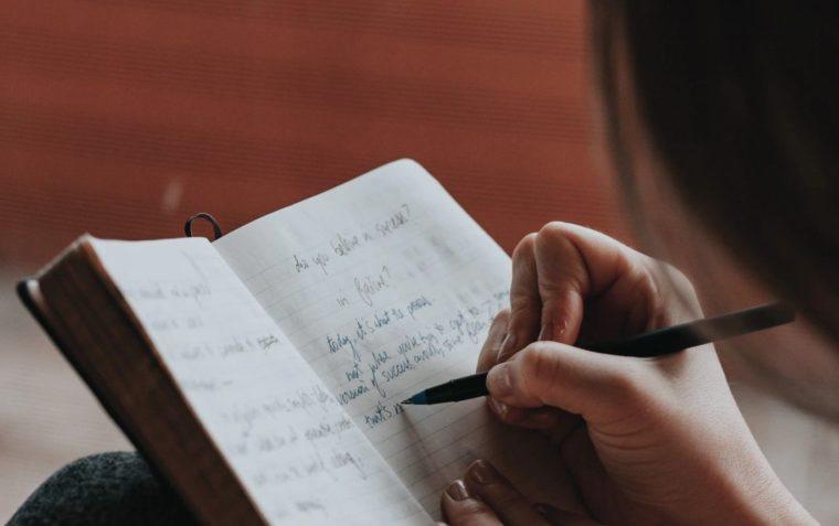 Cara Penulisan Artikel