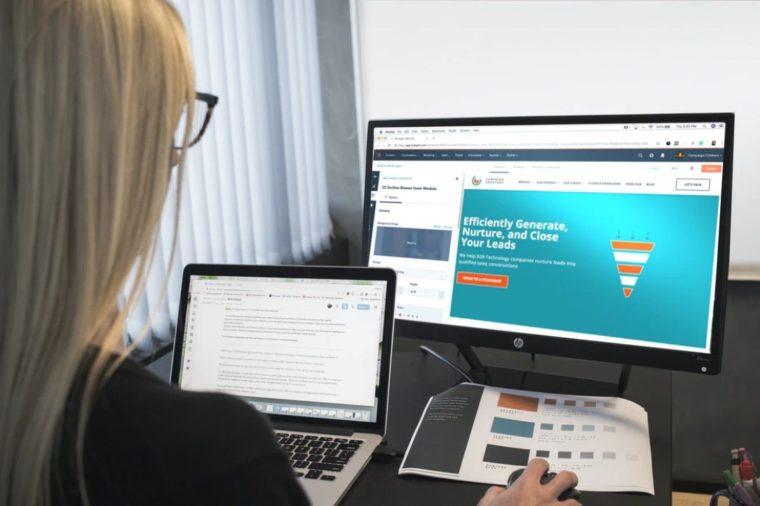 Catatan Penggunaan Rumus AVERAGEIFS Excel