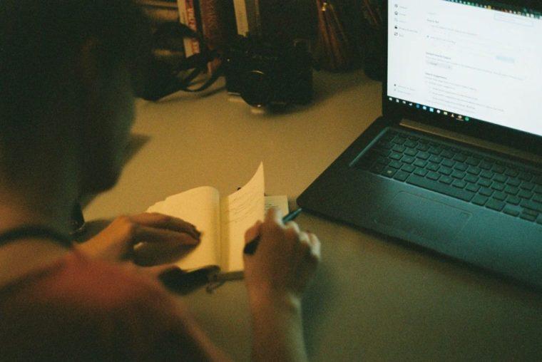 Catatan Saat Menggunakan Fungsi Statistika SMALL Excel