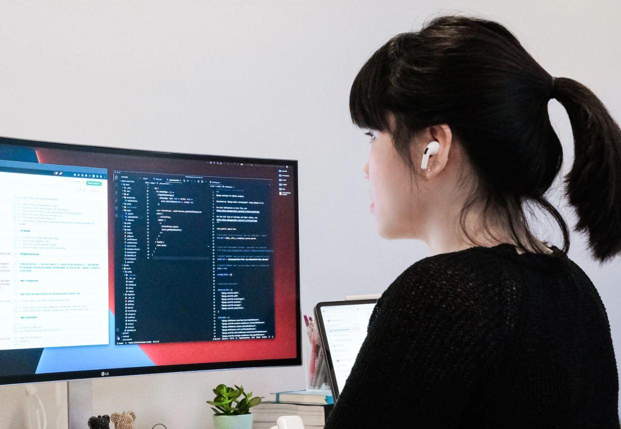 Gambar Thumbnail Fungsi ISODD Excel