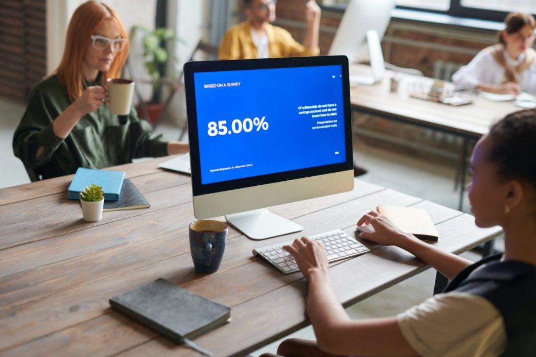 Gambar Thumbnail Fungsi MROUND Excel