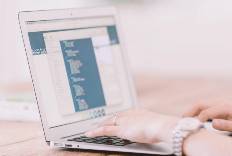Pengertian dan Kegunaan Fungsi INT Excel