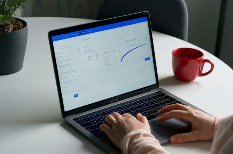 Cara Menggunakan Fungsi DCOUNTA Excel