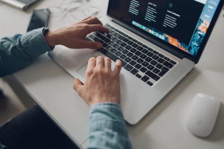 Cara Menggunakan Fungsi DMIN Excel