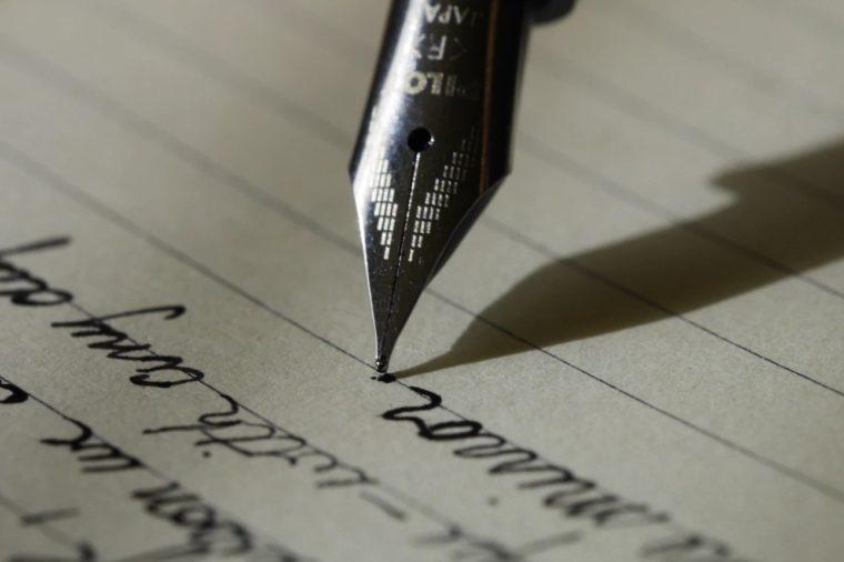 Contoh Surat Kuasa Pengambilan Ijazah
