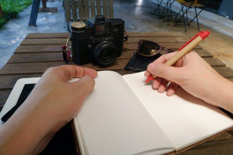 Panduan Penulisan Gelar Master Luar Negeri