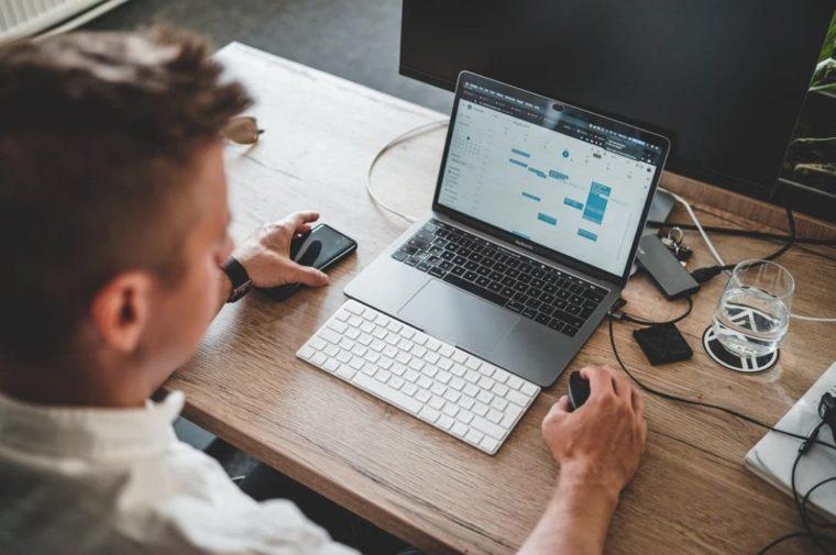 Cara Menggunakan Rumus INDIRECT Excel