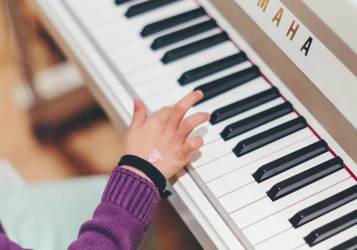 Gambar Thumbnail Alat Musik Harmonis