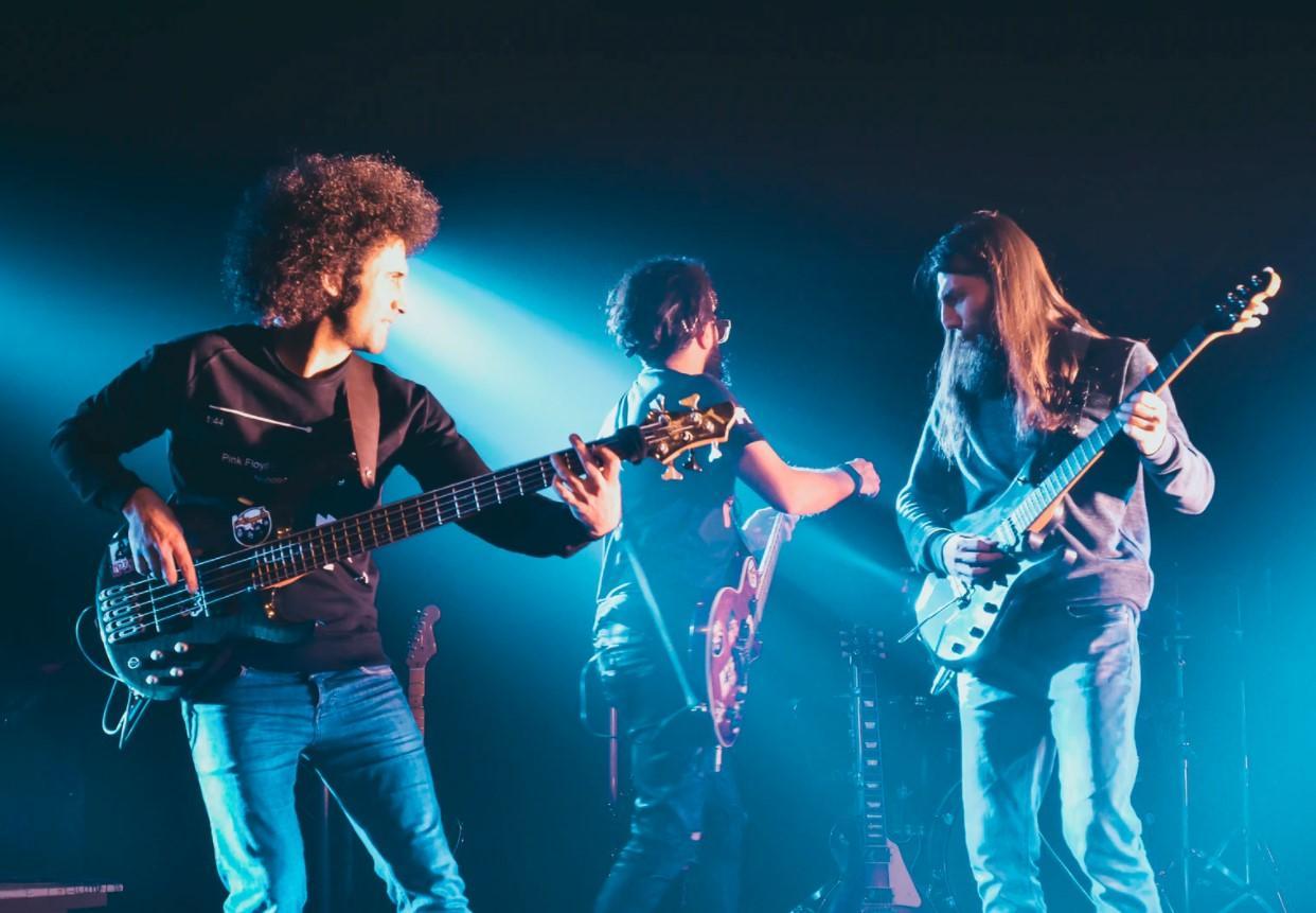 Gambar Thumbnail Alat Musik Melodis