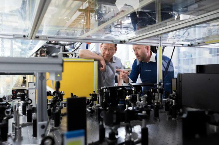 Unsur-Unsur Biaya Perusahaan Manufaktur