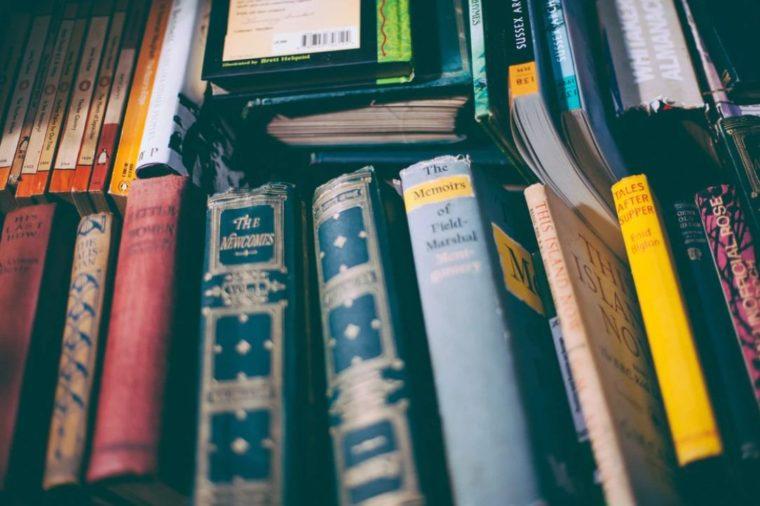 Contoh Resensi Buku Pelajaran