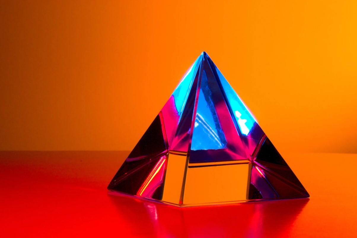 Gambar Thumbnail Rumus Prisma