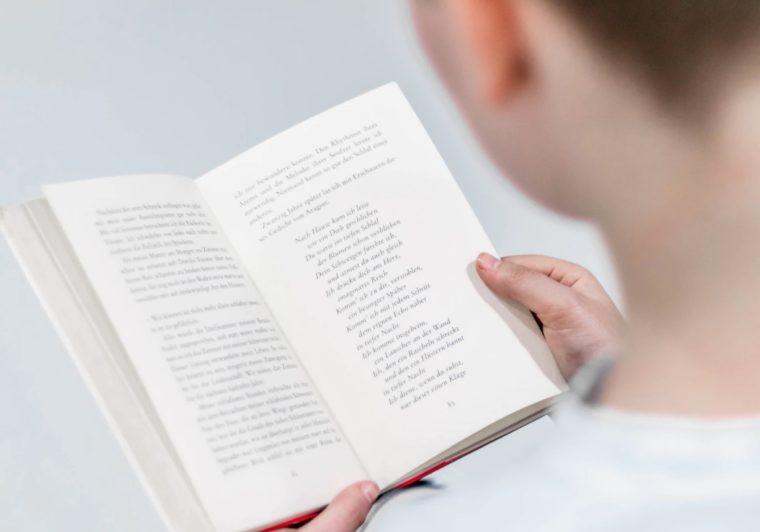Tujuan dan Manfaat Paragraf Argumentasi