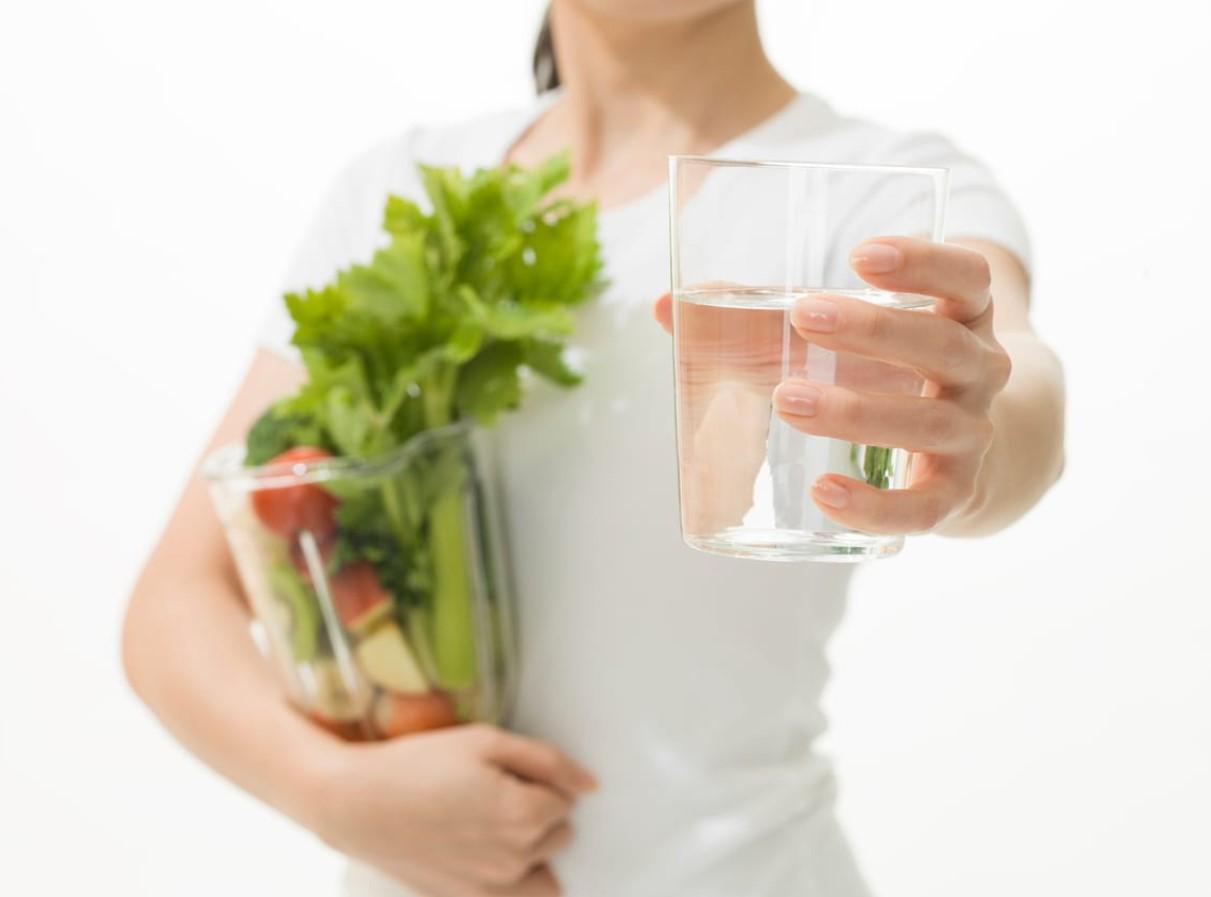 Gambar Thumbnail Metabolisme