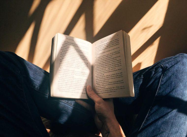 Literatur Menurut Sifatnya